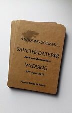 Game of thrones wedding, save the dates, Game of thrones save the date.