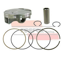 Honda CRF450 CRF 450 R / X 2002 - 2015 96.00mm Bore Namura HYPERDRIVE Piston Kit