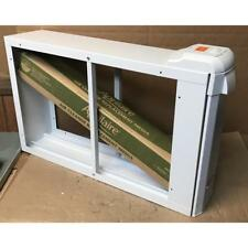 """Aprilaire 4400* 16"""" X 24"""" High Efficiency Media Air Cleaner 170134"""