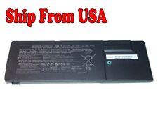New listing Battery Fo Sony Vaio Svs1511Cfxb Svs1511Dgxb Svs1511Egxb Svs1511Gfyb Svs1511Hgxb