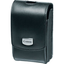 Canon Deluxe Leather Case PSC-3200 (for PowerShot S95, S90, & SX210 IS)