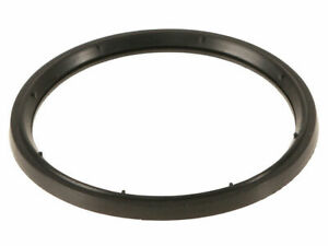 Mahle Thermostat O-Ring fits Chevy C2500 Suburban 1992-1999 72CRFM