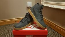 Nike Court Borough Mid Winter Trainers Uk 9