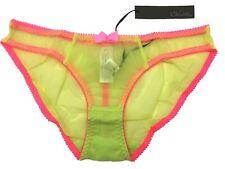 Claudette Dessous Bikini Panty Women's Lingerie Underwear Elsa Pink Caipirinha