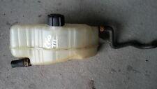 Renault Clio 3 MK3 1.5dci Kühlwasserbehälter Ausgleichsbehälter