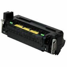 Sharp MX-C402SC MX-C401 MX-C400P MX-C311 MX-B401 DX-C401FX DX-C401 Fuser Unit