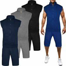 Unbranded Gilet Activewear for Men
