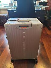 Aleon luggage 26' light weight
