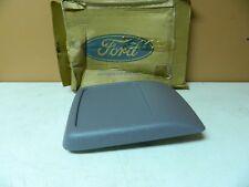 New OEM 1994-1996 Ford F150 F250 SVT LIGHTNING CONSOLE GLOVE BOX DOOR