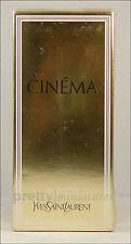 ღ Cinéma - YSL - OVP EDP 90ml