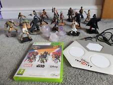 Disney Infinity Star Wars Bundle 3.0 Xbox 360
