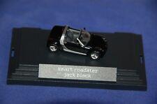 Busch smart roadster jack black PC