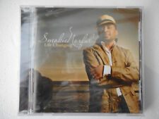 "SMOKIE NORFUL ""LIFE CHANGING"" GOSPEL CD - BRAND NEW"