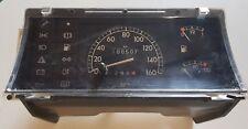 quadro strumenti fiat 500 cc900 anno 1993 cod. 7668822