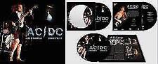 Live In Nashville August 8th 1978 (Picture-LP) von AC/DC (2016)