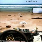 Anathema A FineDay To Exit CD OOP