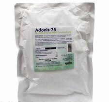 Adonis 75 WSP Imidacloprid 75% 4 x 2.25oz Generic Criterion Merit 75WP White Fly