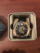 Reloj Fossil automático para hombre BQ2383