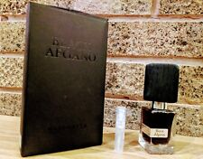 Nasomatto Black Afgano 'EDP' 2ml Fragrance Spray - Unisex - 100% GENUINE -