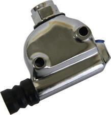 73-79 Shovelhead Rear Disc Brake MASTER CYLINDER 41761-78