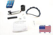 NEW Walbro Electric Fuel Pump Kit 100 LPH GSS310 / GCA703-2 Ford Mercury 1986-02