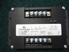 Woodward Speed Switch  ESSE-1P   SA-3753-P