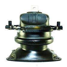 DEA Products A65017EL Engine Mount