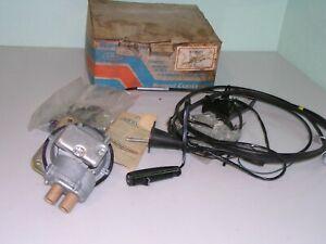 Vintage Ford Mercury 6799087 NOS ARA Electronic Speed Cruise Control Kit