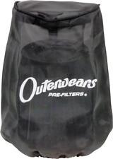 OUTERWEARS ATV PRE-FILTER UNIV RU-1750 20-1023-01