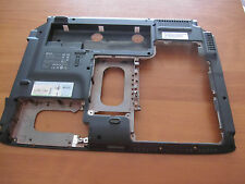 ORIGINALE in parte, sotto chassis Fox 3 BZK 2 BATN 10081014-10 da Acer Aspire 6930