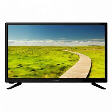 Tv Sunstech 20 20sun19d HD 12V