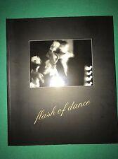FLASH OF DANCE: Teatro dell'Opera di Roma 26 settembre - 5 dicembre 2007