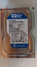Western Digital Caviar SE 160GB 7200RPM 3,5 Zoll / WD1600AAJS Garantie