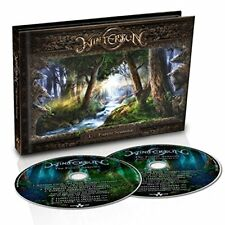 Wintersun - The Forest Seasons [CD]