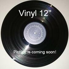 "Phats Bosellini   12""   Los skanless (Promo)"