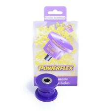 Powerflex Lower Engine Mount Small Bush Ford Focus MK2 MK3 ST RS [PFF19-1221]