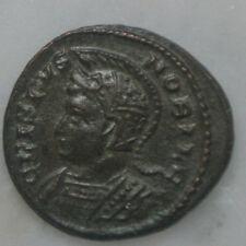 CRISPUS Centenionalis ou nummus 323 324 LONDRES