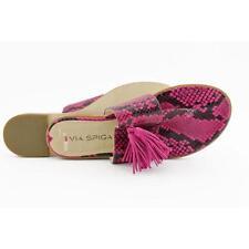 36 Sandali e scarpe rosa per il mare da donna
