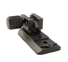 Arca kompatible Platte / Fuss für Nikon AF-S 2.8/70-200