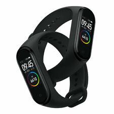 Original Xiaomi Mi Band 4 Bluetooth 5.0 Fitness Tracker Armband 5ATM Wasserdicht