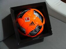 Adidas torfabrik 2016/17 invierno Power Orange liga fútbol match ball soccer