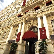 4 Tage Städtereise Wien Austria Trend Hotel Rathauspark 4* Kultur Shopping