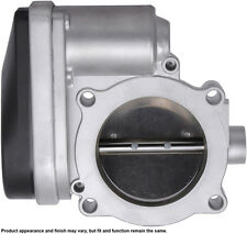 Cardone Industries 67-7006 Remanufactured Throttle Body