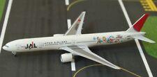Aeroclassics 1/500 (Aero500) JAL B777-300 Reg. JA8941 Doraemon The Movie.