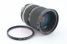 Nikon Zoom-NIKKOR Ai 35-70mm f3.5 Very Good Condition #1864