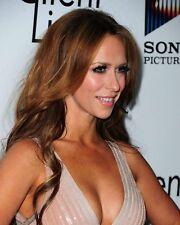 SeXy ~ Jennifer Love Hewitt 8 x 10 / 8x10 GLOSSY Photo Picture IMAGE #23