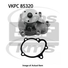 New Genuine SKF Water Pump VKPC 85320 Top Quality