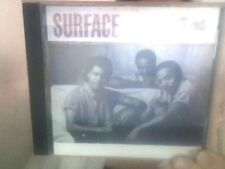 CD -Surface-