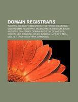 Farmerlink.com Domain Name for Sale