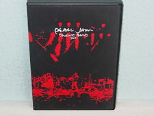 "*****DVD-PEARL JAM""TOURING BAND 2000""-2001 Sony Music*****"